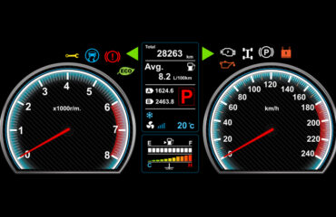Diagnose Common Engine Issues